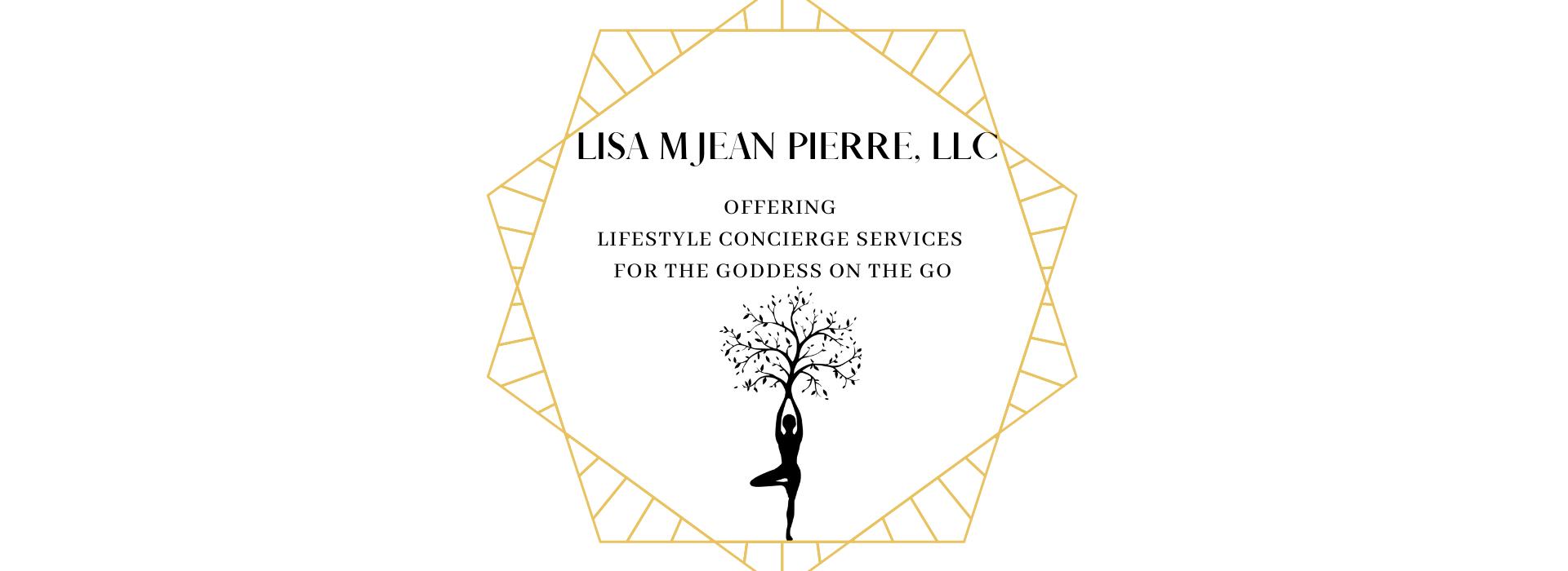 Lisa M Jean-Pierre, LLC